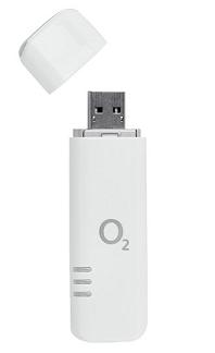 O2 internet
