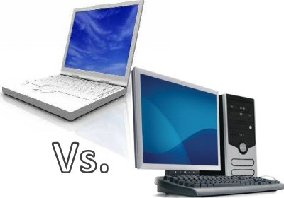 PC nebo notebook